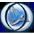 Xec avatar