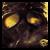 HellCraze avatar
