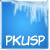 uSp avatar