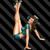michael11234 avatar