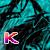 KampingKarl avatar