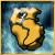 Pangea avatar