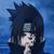 Perconte avatar