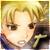 Temari avatar