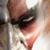 Zoe101 avatar