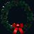 Toxic3 avatar
