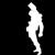 Zorbos avatar