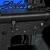 silentassassin12 avatar