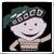 Whippy avatar