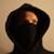 teh_masterer avatar