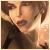 souler14 avatar