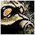 7ehgamer455 avatar