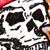 Poon avatar