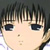 -TvR- avatar