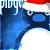 pinguman avatar