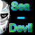 Sea_Devil avatar
