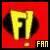 Freakazoid avatar