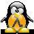 BlizzardBear avatar