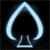 BlackJack313 avatar