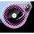 1200mm avatar