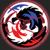 Bobthegod avatar