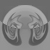 TheSnub avatar