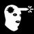 Jace avatar