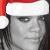 RihannaSoSexy avatar