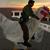 RobinTM avatar