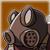 FLaMeS avatar