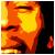 Cernunnos avatar