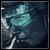 --Alex-- avatar