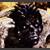 TheDark avatar