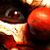 Biggs avatar