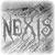 Nexis avatar