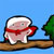 Steaky avatar
