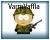 VarmVaffla avatar
