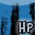 Hypa_Fighter avatar