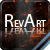 RevolutionArt avatar