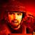 Jimesu_Evil avatar