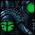 d1x1n avatar