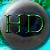 hero_design