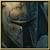 Mercybr1nger avatar
