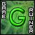 GaMeRuInEr avatar