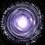 metal_head132 avatar