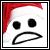 .thursdae avatar
