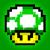 Mxmlln avatar