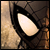 Slow_Flow avatar