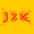 J2K avatar