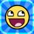 Swamp56 avatar